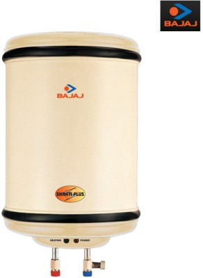 Bajaj-Shakti-Plus-15-Litres-2KW-Water-Geyser