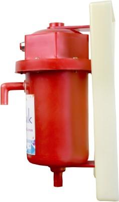 Lonik-LTPL-9050-1-Litre-Instant-Water-Geyser