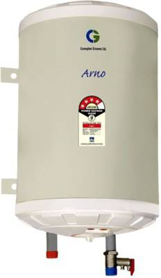 Arno-SWH615-15-Litre-Storage-Water-Heater