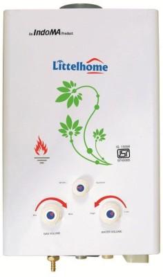 Littelhome-6-Litres-Gas-Water-Geyser