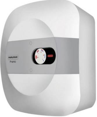 Premio-15-Litre-2KW-Storage-Water-Heater