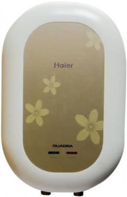 Haier 3 L Instant Water Geyser
