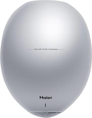 ES-6-V-Q2(h)-6-Litres-Storage-Water-Geyser