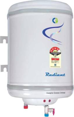 Radiant-SWH406-6-Litre-Storage-Water-Heater