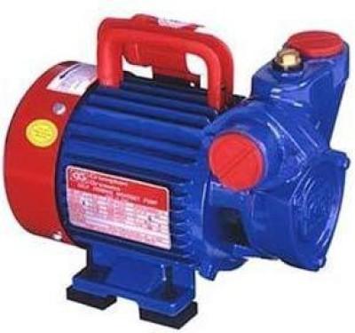 https://rukminim1.flixcart.com/image/400/400/water-pump/t/e/a/crompton-greaves-mini-marvel-1-original-imaeaqmgdntzhypg.jpeg?q=90