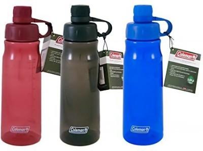 Coleman 798 ml Water Purifier Bottle(Multicolor)