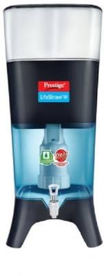Prestige-LifeStraw-18-Litres-UF-Water-Purifier