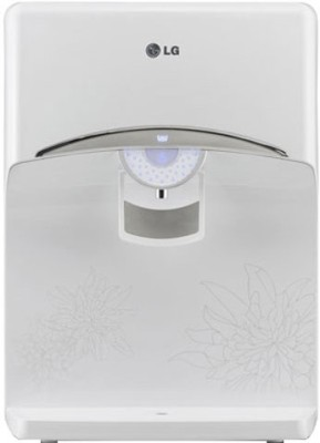 LG-WAW73JW2RP-8L-Water-Purifier