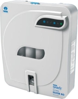 Tata-Swach-7-Litres-Ultima-Silver-Ro-+Uv-Water-Purifier