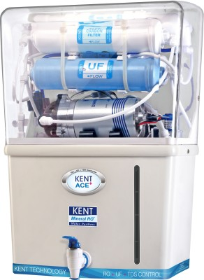 Kent-Ace-Plus-RO-7-liters-Water-Purifier