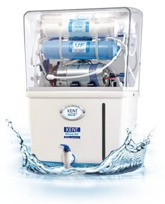 Kent-Ace-Plus-RO-7-liters-Water-Purifier