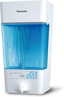 Panasonic-TK-CS80-DA-6-L-RO-UV-Water-Purifier