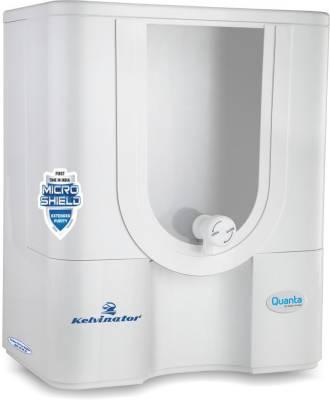Kelvinator-Quanta-7-Stage-Water-Purifier