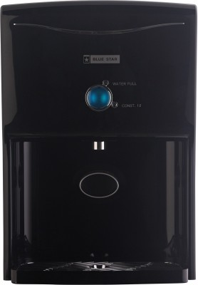 https://rukminim1.flixcart.com/image/400/400/water-purifier/c/b/w/blue-star-prisma-ro-uv-original-imaezdhxuywggt2y.jpeg?q=90
