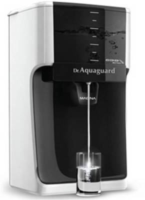 https://rukminim1.flixcart.com/image/400/400/water-purifier/c/g/w/aquaguard-magna-hd-ro-uv-original-imaehafjkeswzg8g.jpeg?q=90