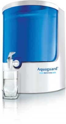 Aqua Grand Reviva 8 L RO+UV Water Purifier