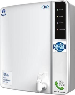 Tata-Swach-Nova-4-Litres-RO-Water-Purifier