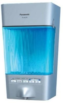Panasonic 6L RO+UV Water Purifier