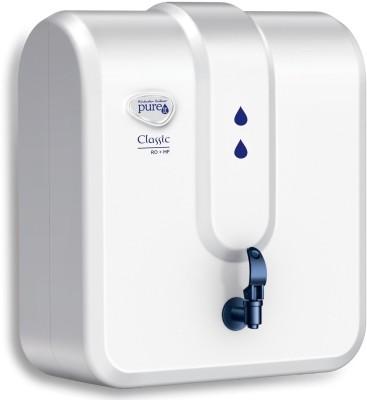 HUL-Pureit-Classic-5L-RO-MF-6-stage-water-Purifier