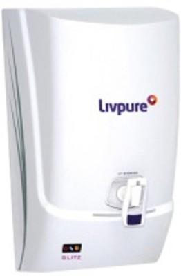 Livpure-Giltz-7-Litres-UV-Water-Purifier