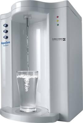 Eureka-Forbes-Aquasure-Crystal-UV-1L-Water-Purifier