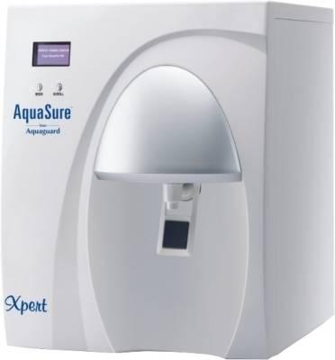Eureka-Forbes-Aquasure-Xpert-RO+UV+UF-8L-Water-Purifier