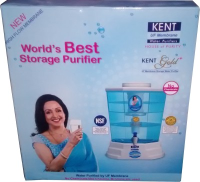 Kent-Gold-Plus-UF-20L-Water-Purifier