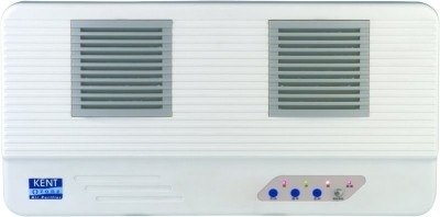Kent Ozone TY-500 Wall Mountable Air Purifier