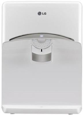 LG-WAW53JW2RP-8L-Water-Purifier