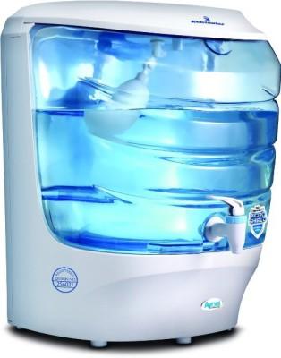 Kelvinator-Ayoni-9-Litres-RO-Water-Purifier