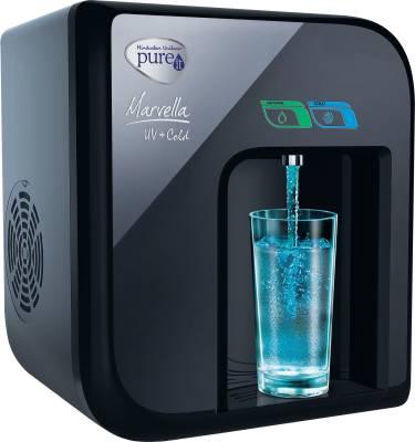 HUL-Marvella-UV+Cold-2.3-Litre-UV-Water-Purifier