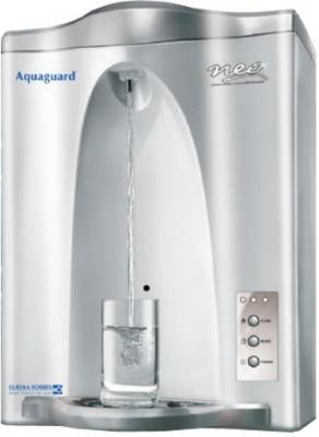 Eureka-Forbes-AquaGuard-Neo-UV-Water-Purifier