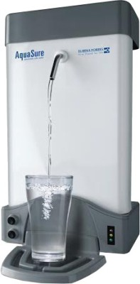 Eureka-Forbes-Aquasure-Aquaflo-DX-UV-4.5L-Water-Purifier