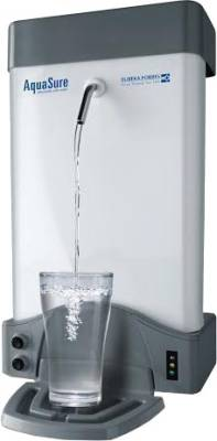 Eureka-Forbes-Aquasure-Aquaflo-DX-UV-4.5L-Water-Purifier