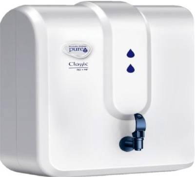 Pureit-Classic-9.12L-RO-MF-Water-Purifier