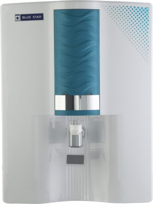 https://rukminim1.flixcart.com/image/400/400/water-purifier/x/x/t/blue-star-majesto-ro-original-imaezdhvhwg4xvew.jpeg?q=90