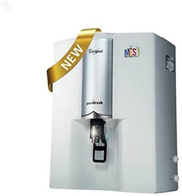 Whirlpool-Minerala-90-Platinum-8.5-Ltr-RO-Purifier