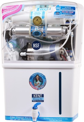Kent-Grand-Plus-Water-Purifier