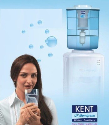 Kent-Crystal-15L-UF-Water-Purifier