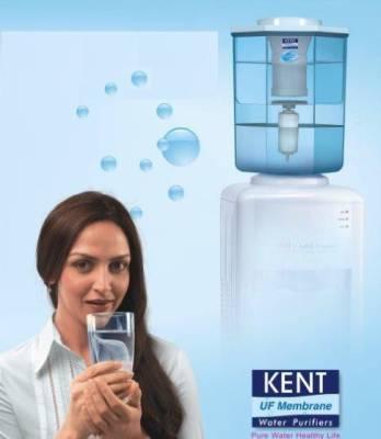 Kent-Crystal-Water-Purifier