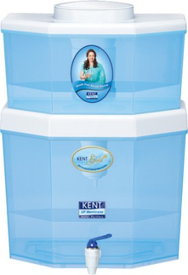 Kent-Gold-Star-Water-Purifier