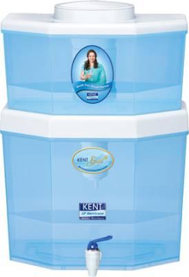 Kent-Gold-Star-Water-Purifier