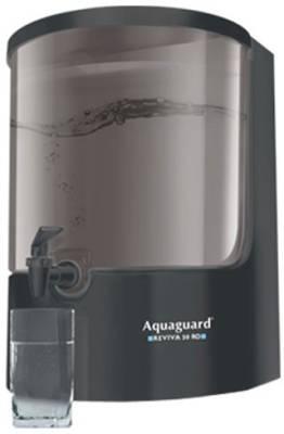 Eureka-Forbes-AquaGuard-REVIVA-50-8-Litres-RO-Water-Purifier