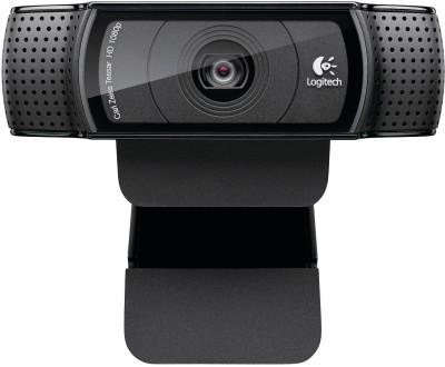 https://rukminim1.flixcart.com/image/400/400/webcam/3/z/y/logitech-c920-original-imad7q5zsgk9pcfu.jpeg?q=90