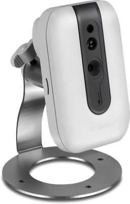 TRENDnet-TV-IP562WI-Webcam