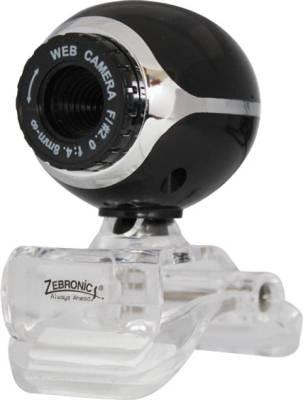Zebronics-Lucid-Plus-Webcam
