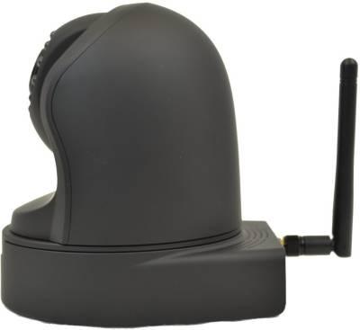 Foscam FI9826W  Webcam