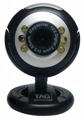 TAG-16-MP-Webcam