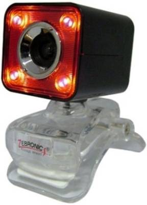 Zebronics-Crystal-Webcam