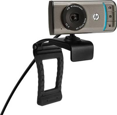 HP-HD-3100-Webcam